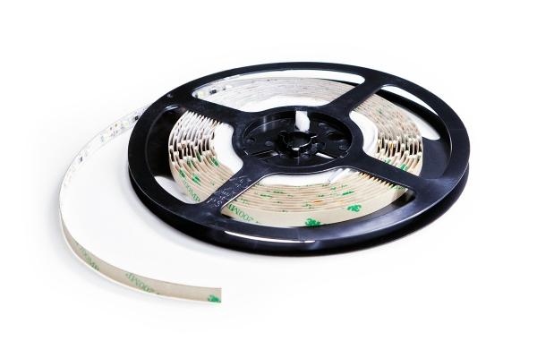 LED-FLEXI-8-60 Ta3M le5000 - фото 1
