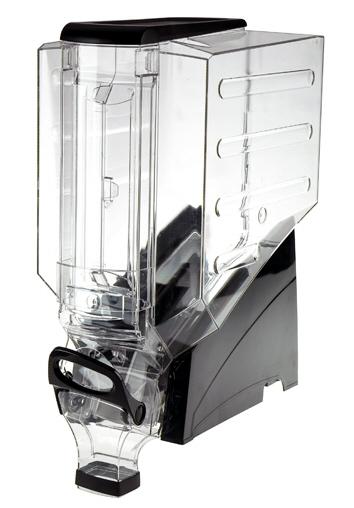 GB300-50 FN coPET - фото 1