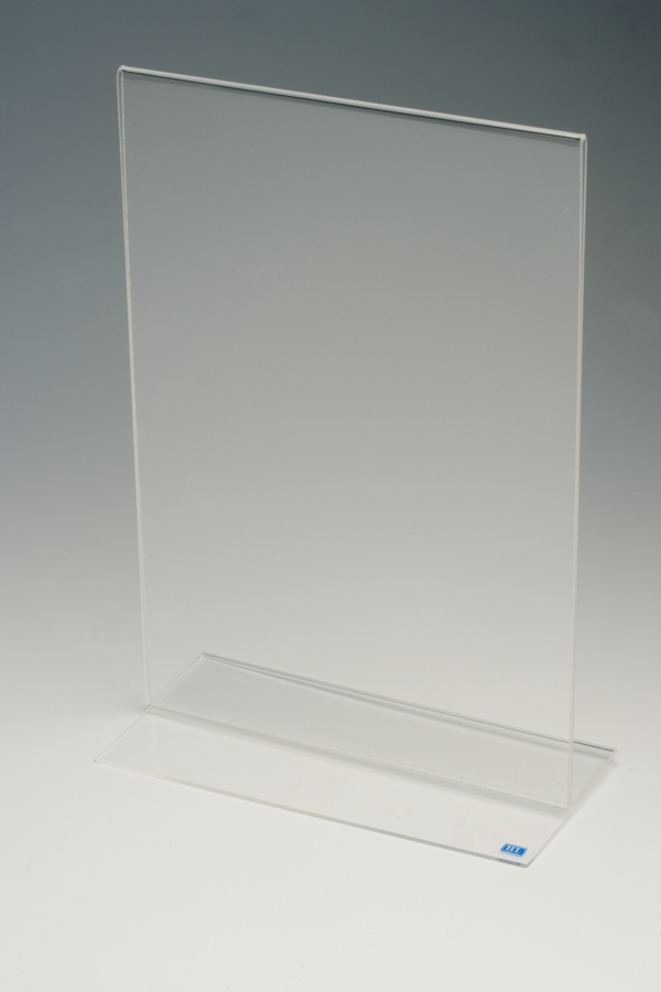H-SPECN - фото 1